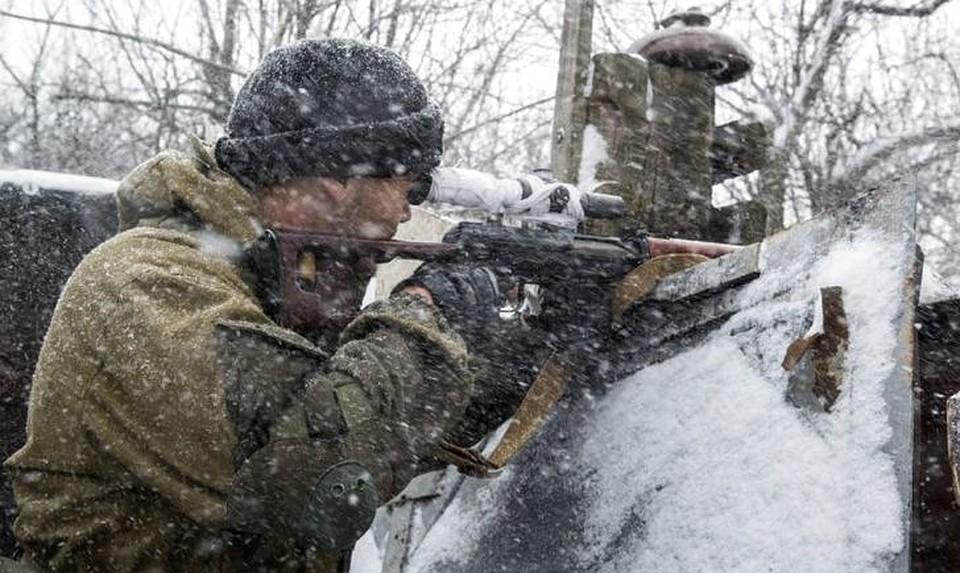 Стало известно количество украинцев, которых весной призовут насрочную службу