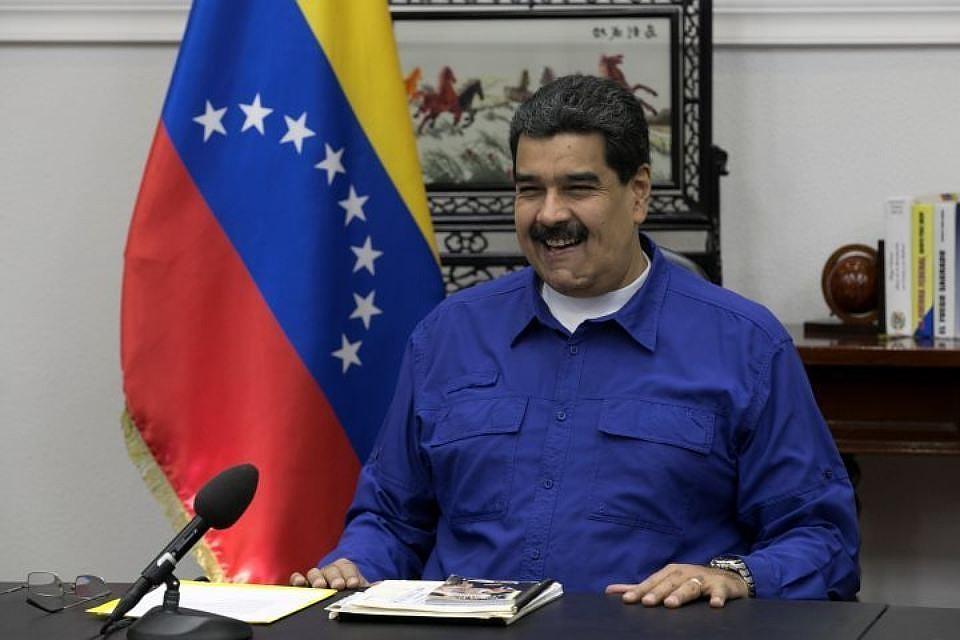 Минус три нуля: Венесуэла объявила оденоминации государственной валюты