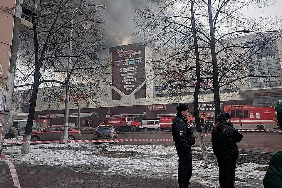 ИзОдессы вКишинев запустили модернизированный поезд
