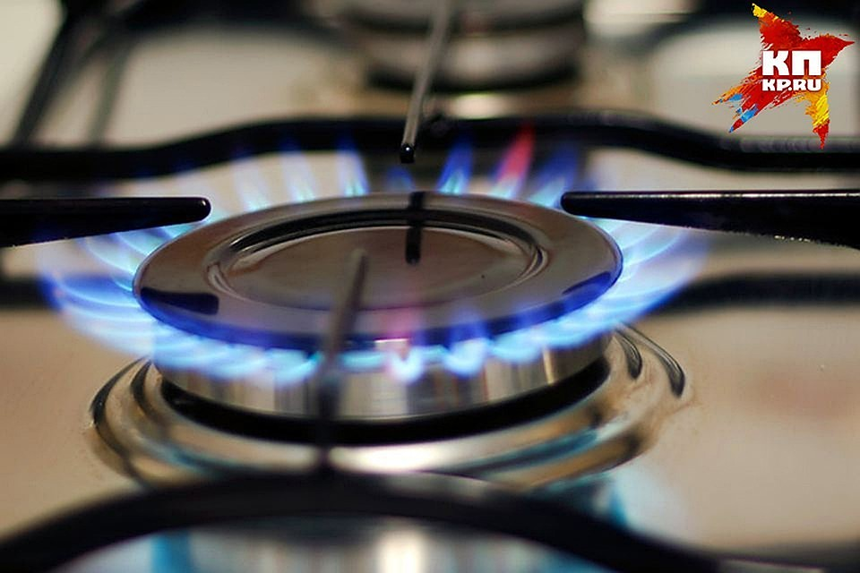 Петербургские власти хотят снабдить все квартиры датчиками утечки газа