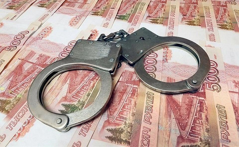 Семерых граждан Удмуртии будут судить заобналичивание неменее 140 млн руб.