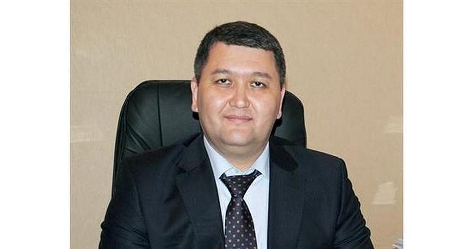 Предпосылкой массового отравления вКиргизии стал сальмонеллез