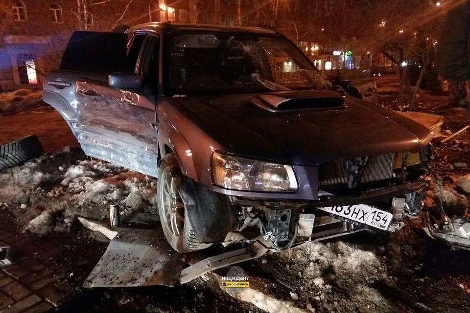 СКпроводит расследование пожесткому обращению сдетьми в клинике Новосибирска
