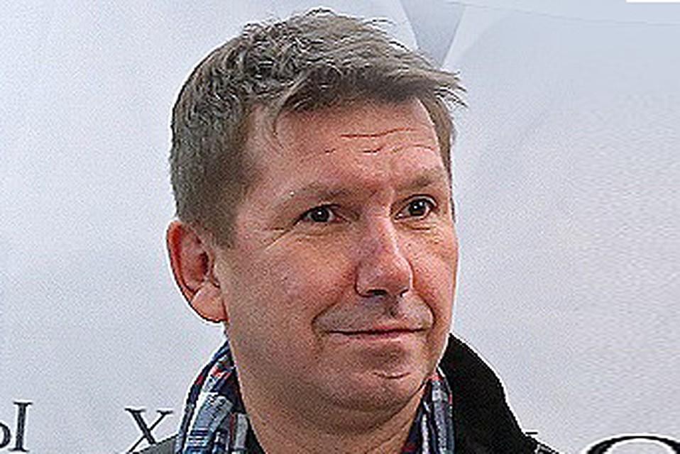 Уполномоченный Uma2rman поведала подробности пожара вдоме Кристовского