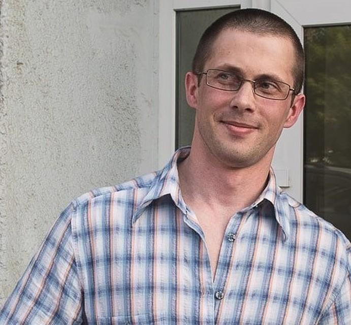 Суд арестовал фигуранта дела «приморских партизан» Вадима Ковтуна