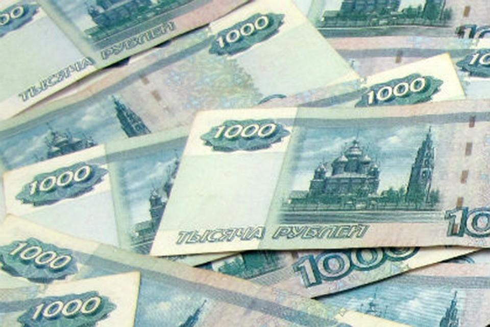 КоДню Победы омичам выплатят от1 до10 тыс. руб.