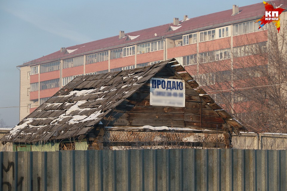 Новостройки вКазани обошли поспросу вторичное жилье