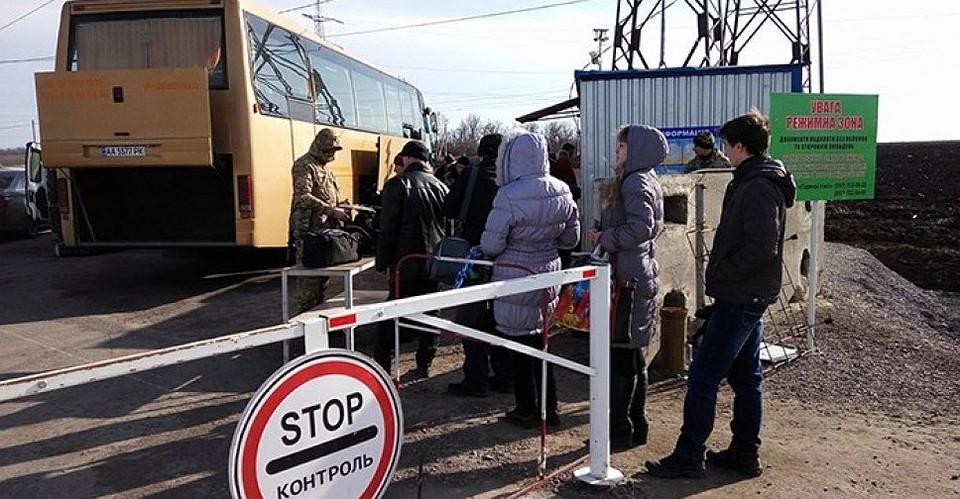 ВДНР планируют возбудить уголовное дело против офицеров НАТО вДонбассе