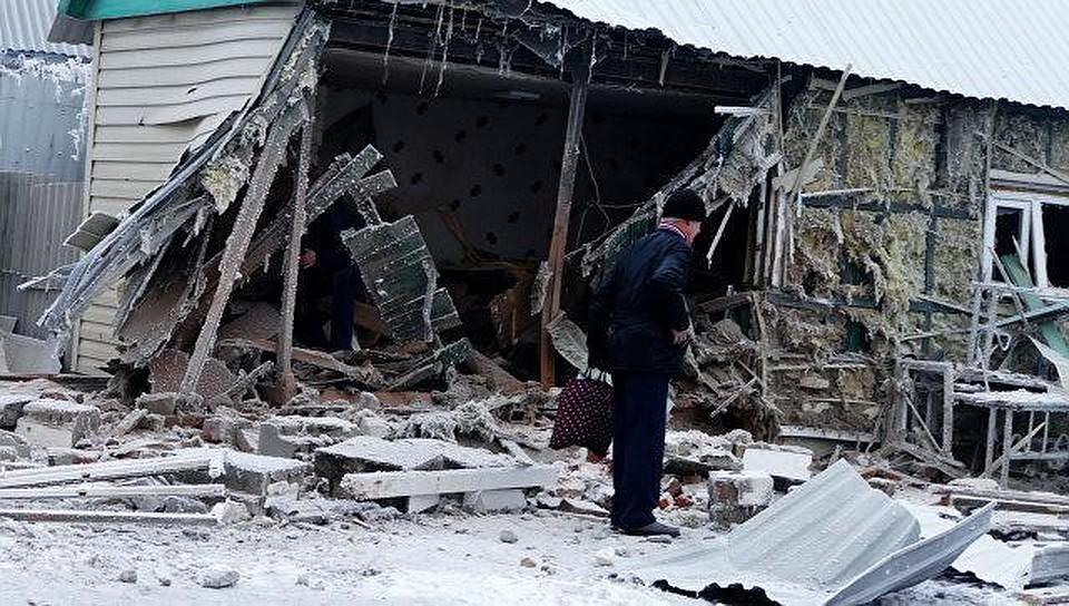ДНР готовится обвинить офицеров НАТО ввоенных злодеяниях