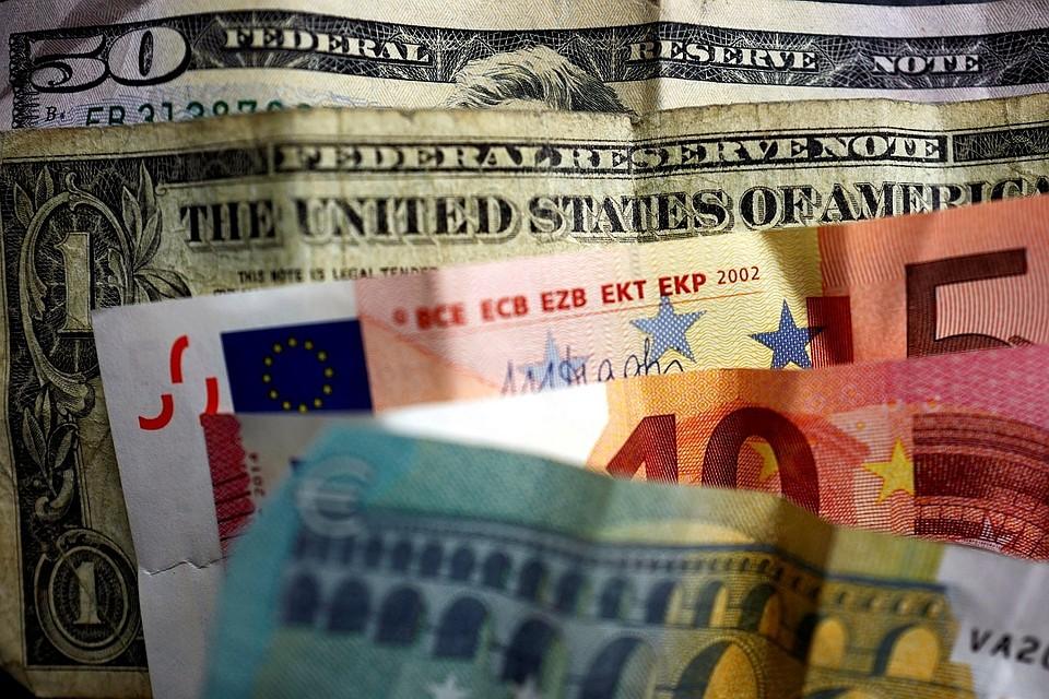 Министр финансов ждет 320 млрд руб. дополнительных доходов отнефти