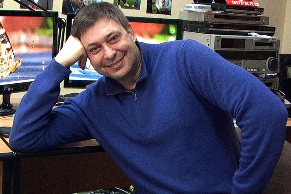 Генпрокуратура просит суд обаресте без залога— Дело Вышинского