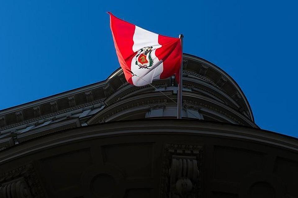ВАвстрии признали третий пол— Интерсекс
