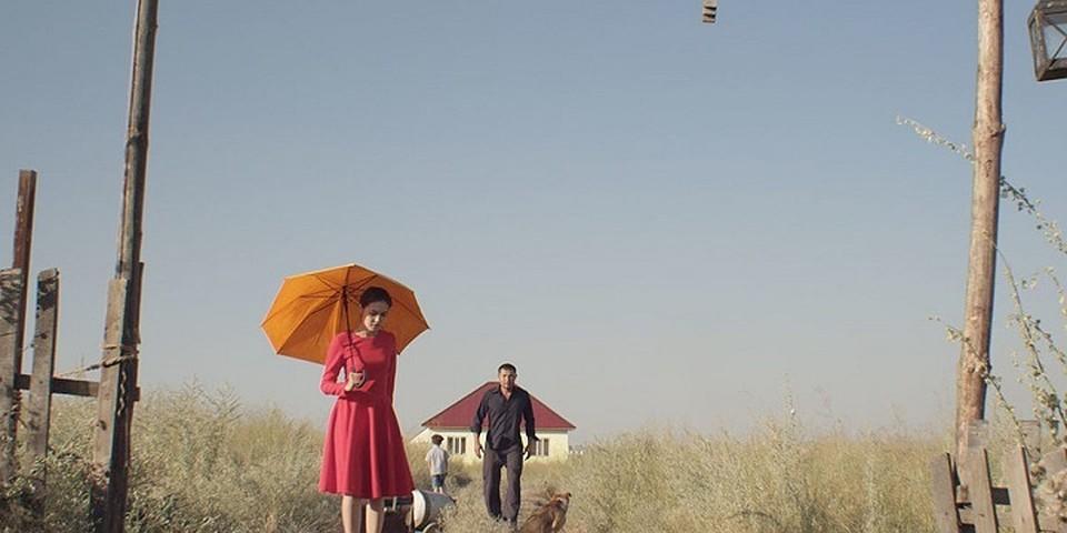 Татарстанский кинематографист получил приз интернационального кинофестиваля вКаннах