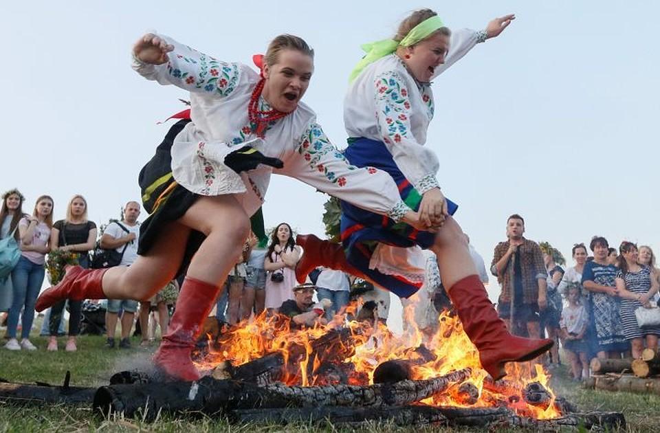 Украинское государство ждет дефолт— Экономисты