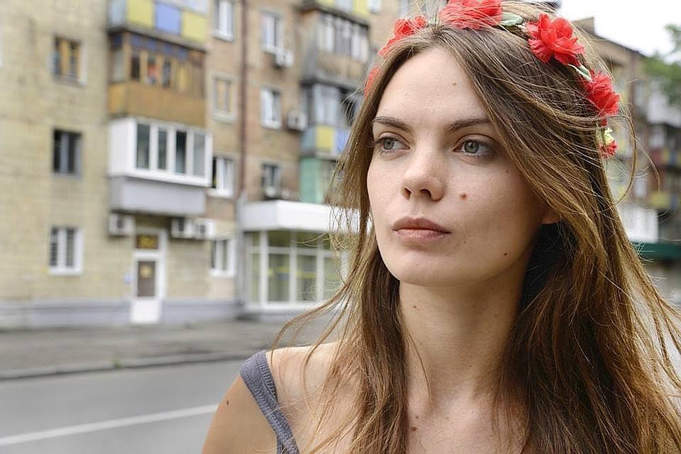 Что понятно  обосновательнице Femen— скончалась  Оксана Шачко