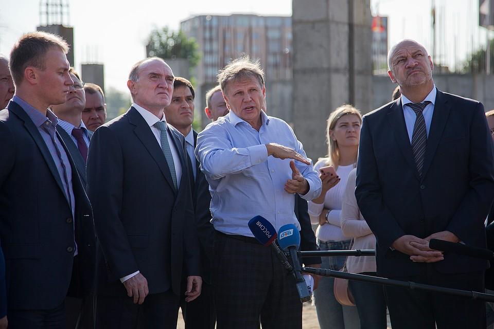 Строим наследство. Саммиты ШОС иБРИКС вЧелябинске посетят 25 президентов