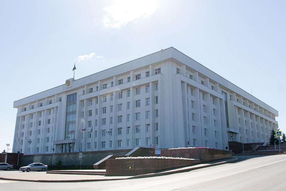 ВБашкирии составляют план эвакуации населения вовремя войны