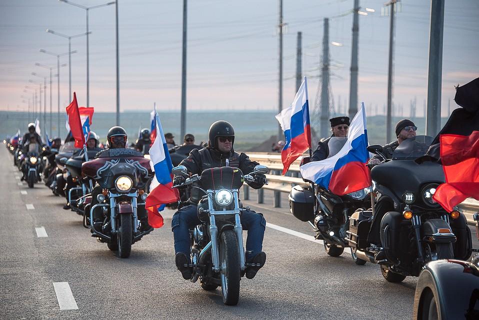 Путь от«русского реактора» к«русской мечте» покажут нагрядущей неделе волгоградцам