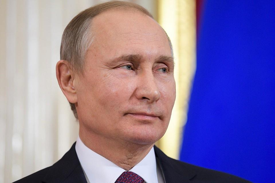 Яникогда неназначаю людей поличной преданности— Лукашенко