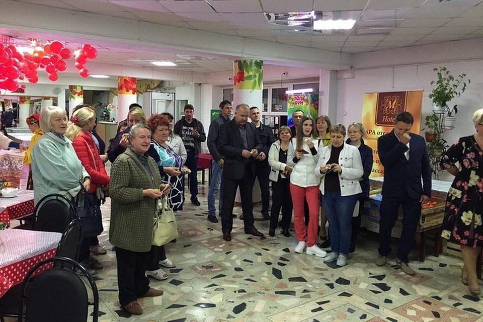 ВКузбассе навыборах губернатора отдала голос треть избирателей