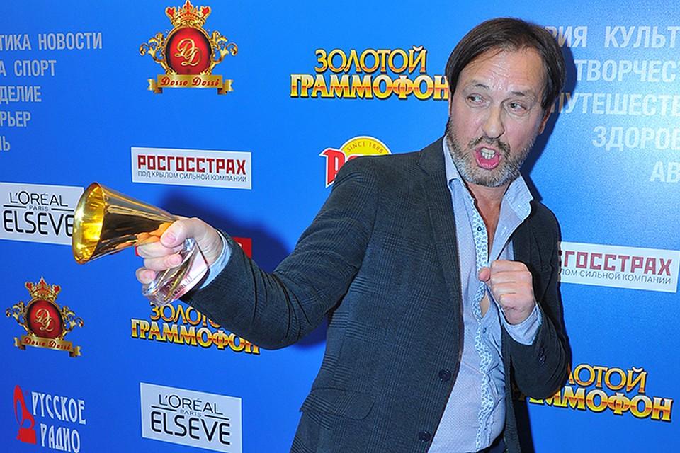 «Почти санаторий». Супруга Носкова опровергла сообщения обэкстренной госпитализации артиста