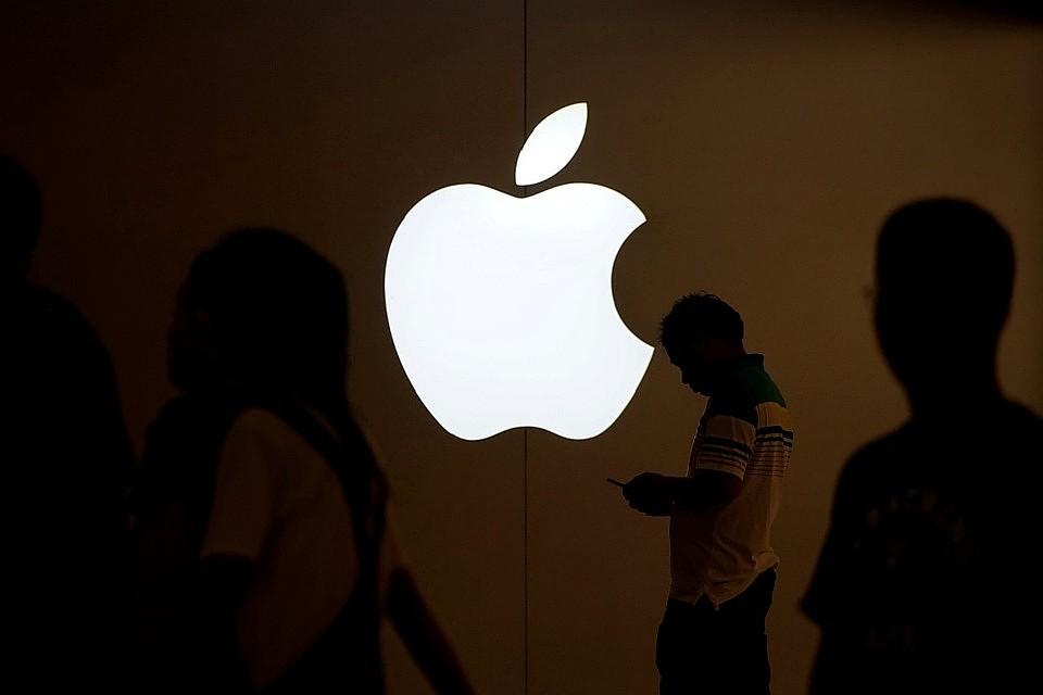 AP: Apple будет выпускать художественные фильмы вместе с американской компанией A24