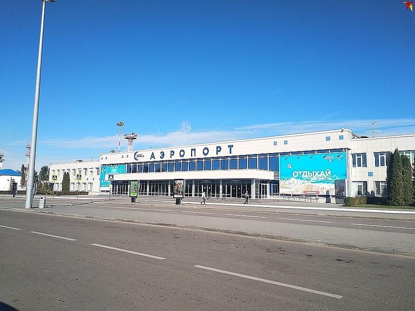 Воронеж опередил соперников вголосовании заимя Петра Iдля аэропорта