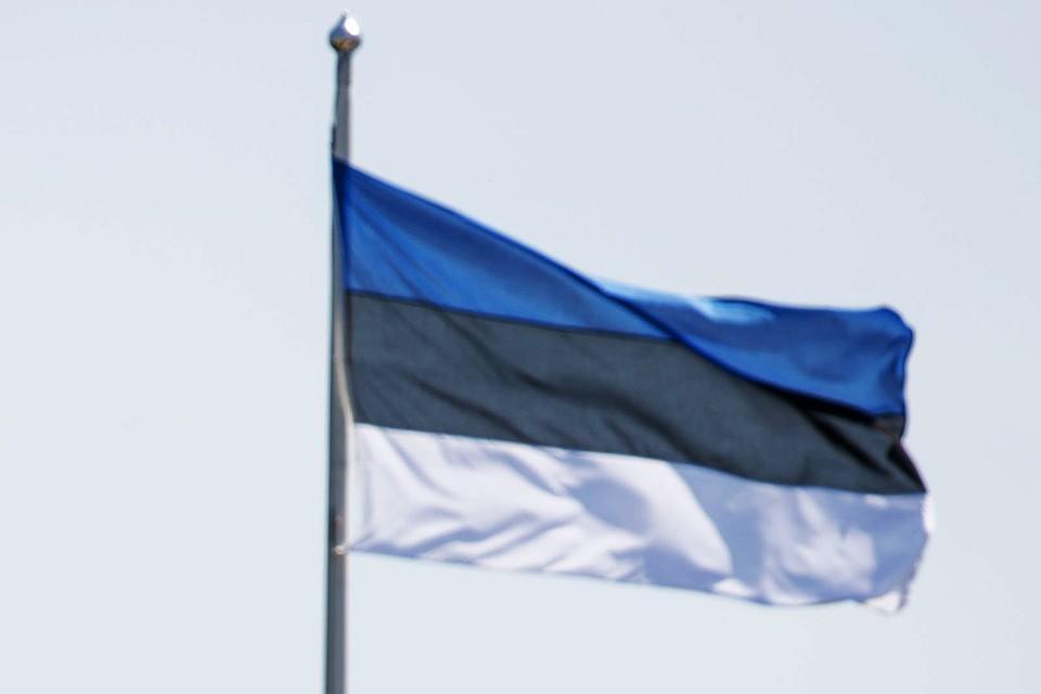 Великобритания планирует усилить военное присутствие в Эстонии