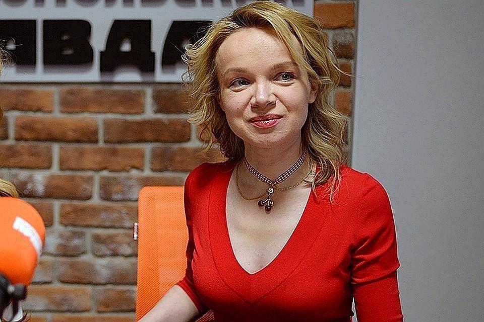 Драка Элины Мазур иВиталины Цымбалюк-Романовской