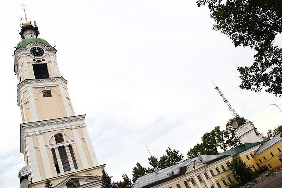 В Сарове объявили траур в связи с гибелью военных при испытаниях под Архангельском