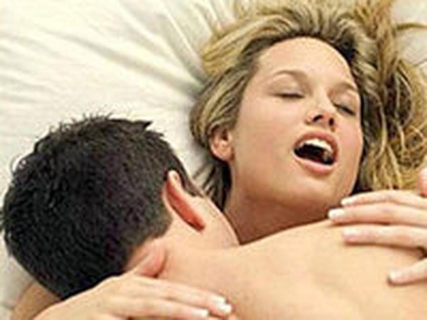 seksologiya-pochemu-zhenshina-ne-mozhet-dostignut-orgazma