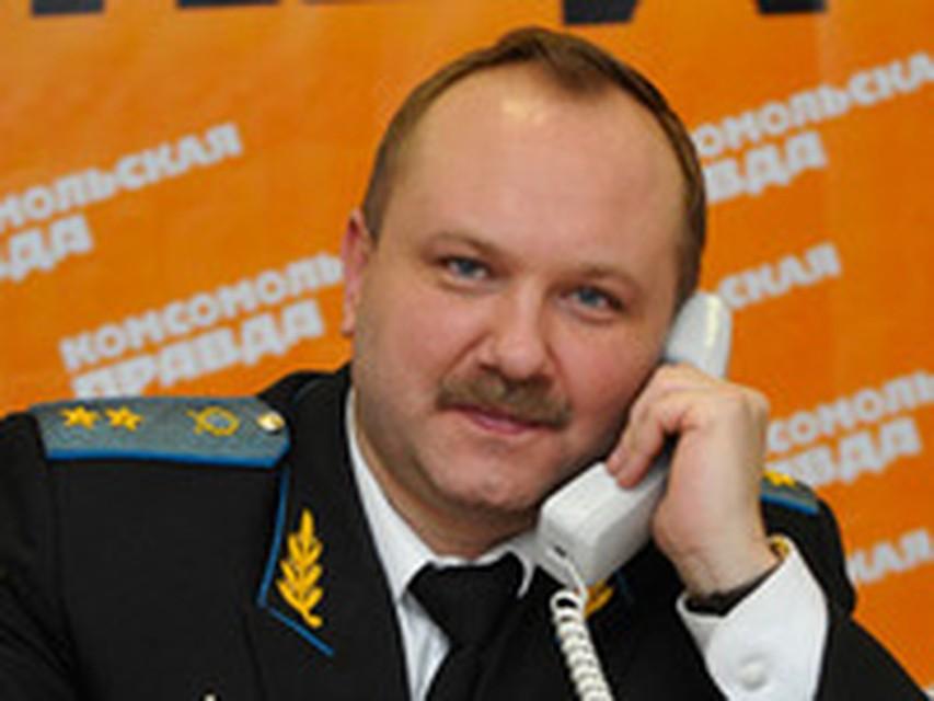 Куда жаловаться на судебных приставов ростовской области