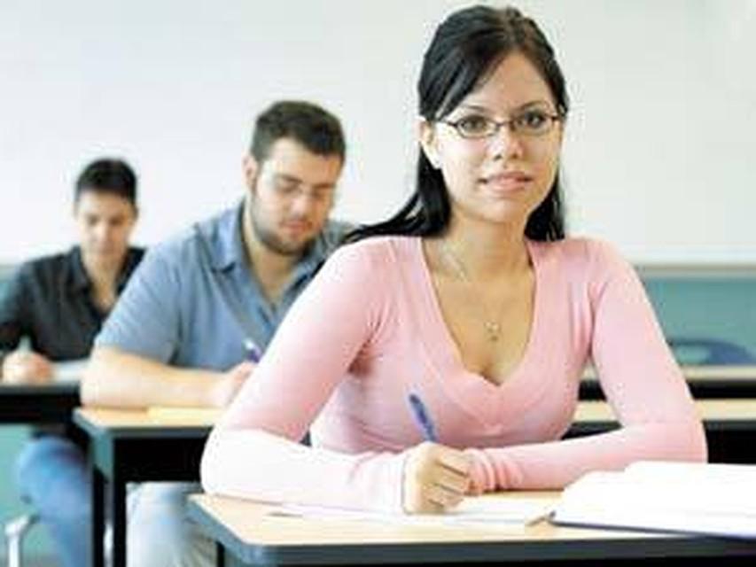 FEMALE EDUCATION English Essays