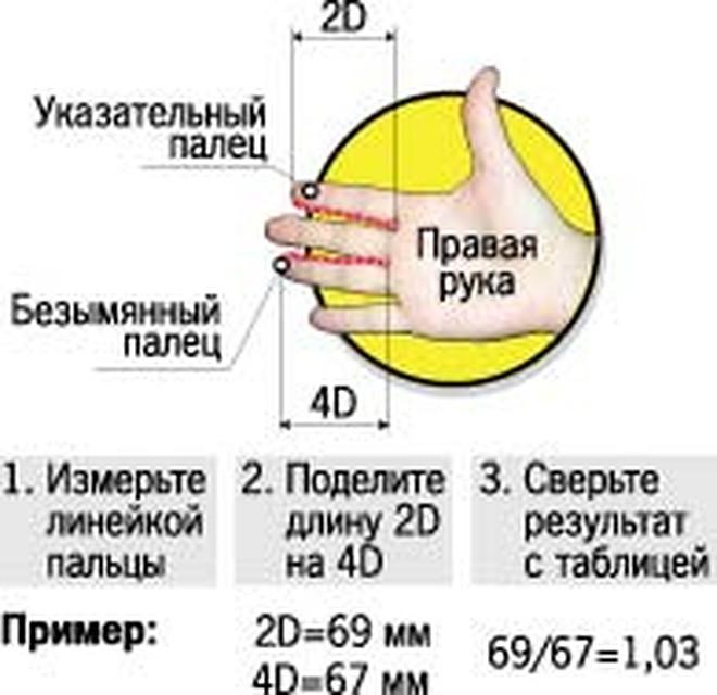 krupnim-planom-krasotki