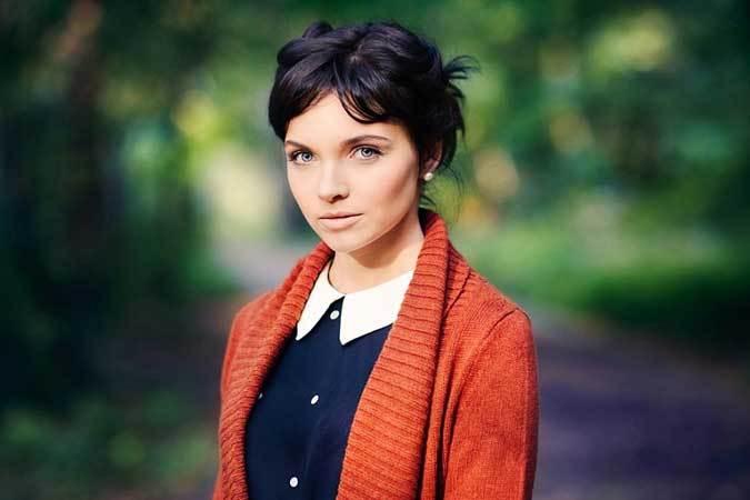 Пикантные фото и видео Наталья Земцова. Бесплатный эротический архив