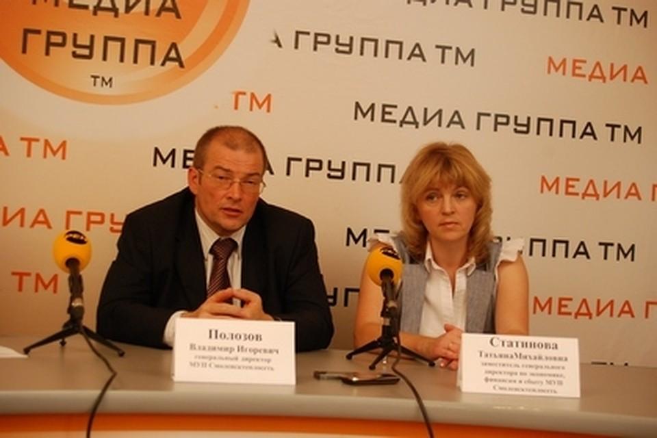 ФСБ задержала рязанского экс-министра