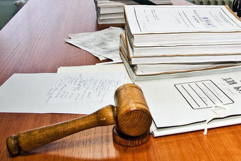 В Башкирии суд рассмотрит дело серийного мошенника