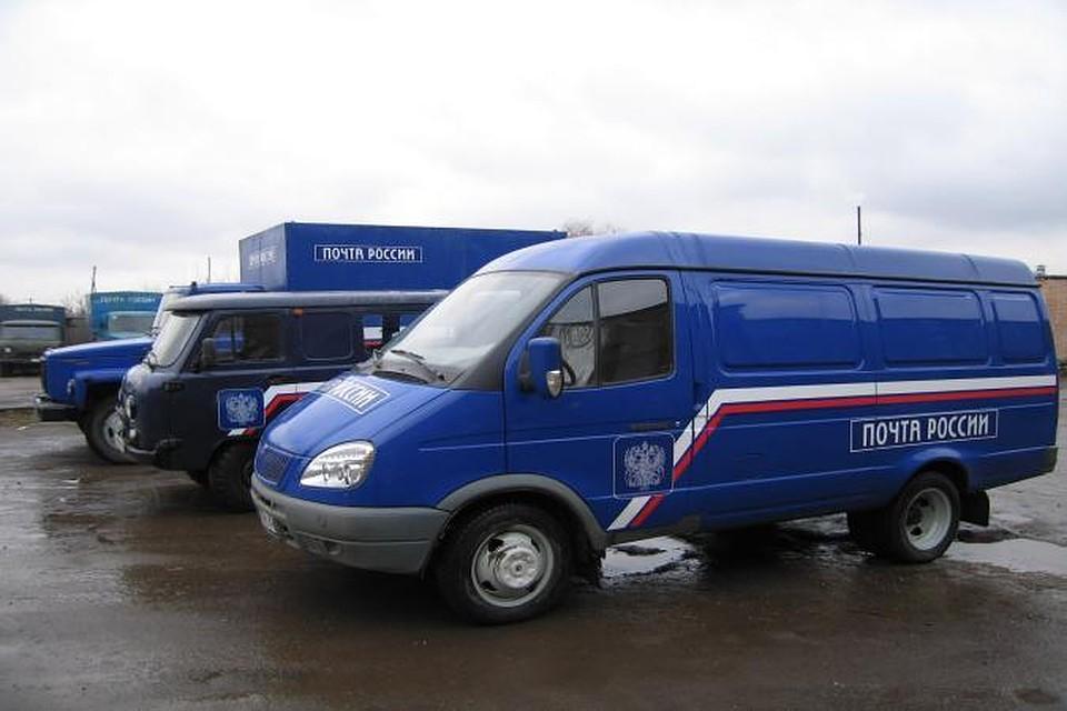 transport-pochti-rossii