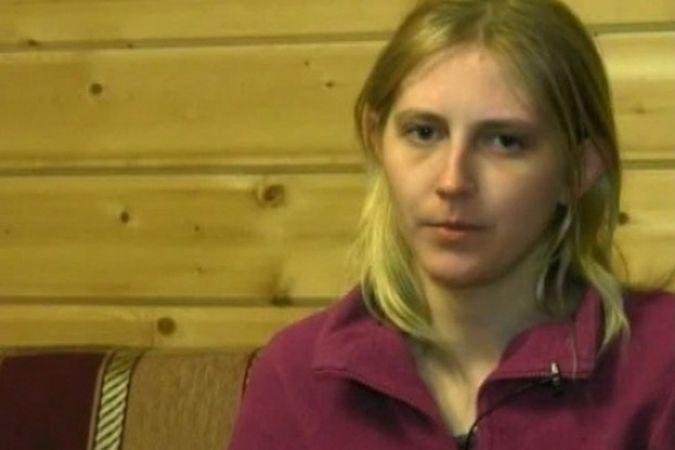 Что из того, что говорит Юлия правда, а что нет, с каждым днем разобрать все сложнее