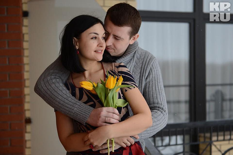 ульяновске в знакомства би