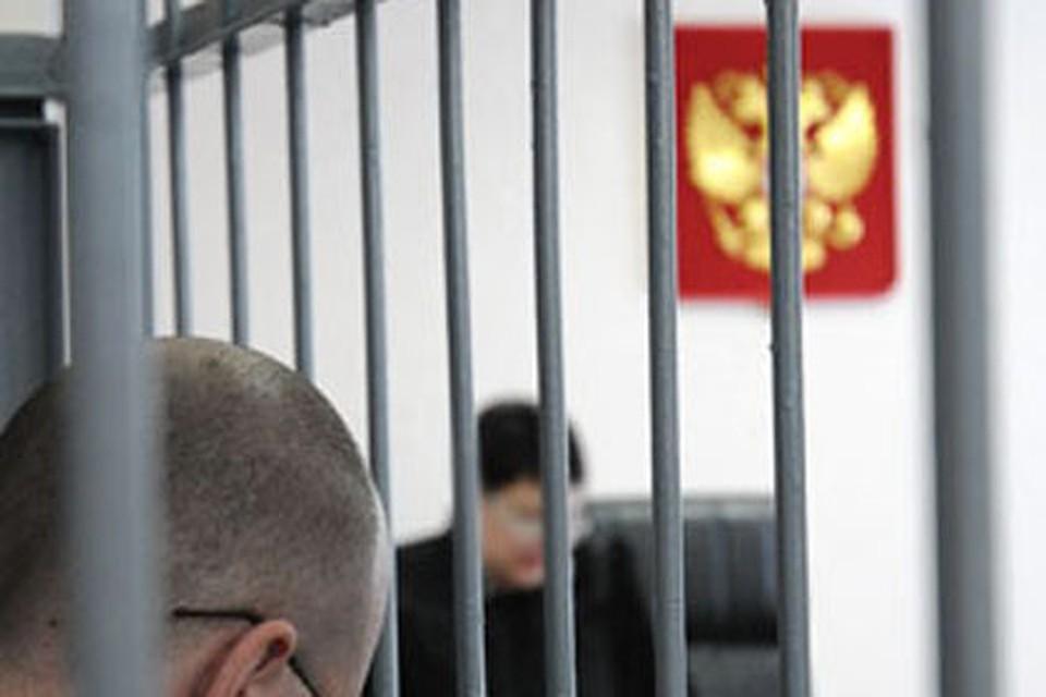 В селе Новожилкино Иркутской области систему оповещения заменили после суда