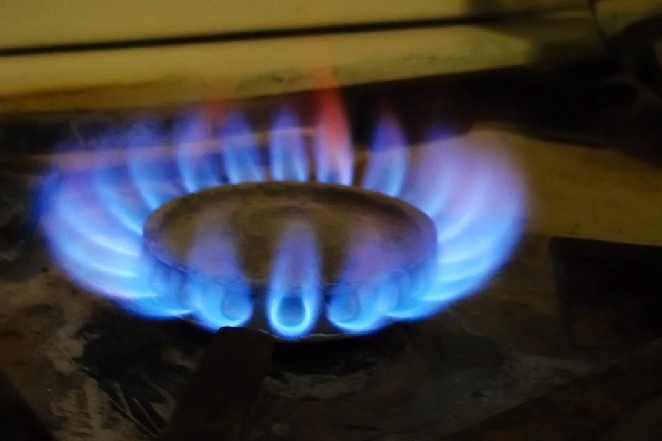 Немецкий E.ON может отказаться от российского газа