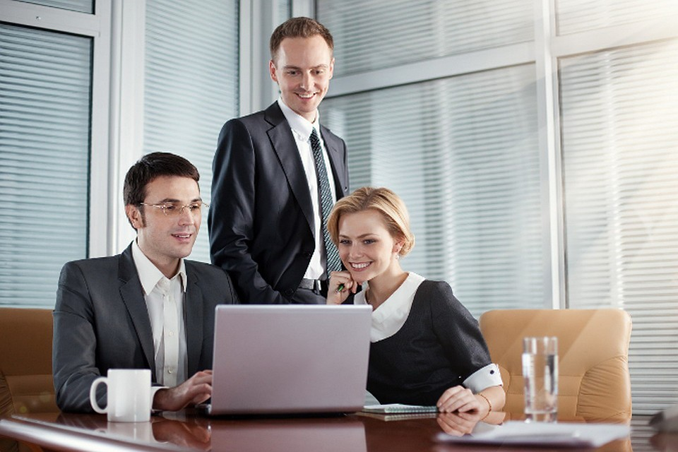 Важный шаг вперед в развитии бизнеса можно сделать уже сегодня