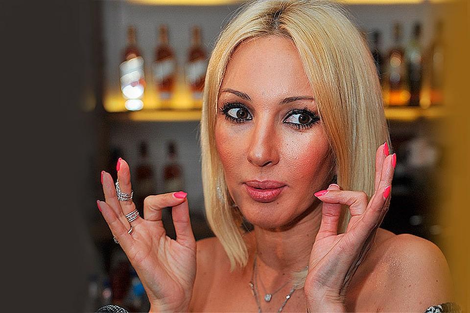 Ногти кудрявцевой