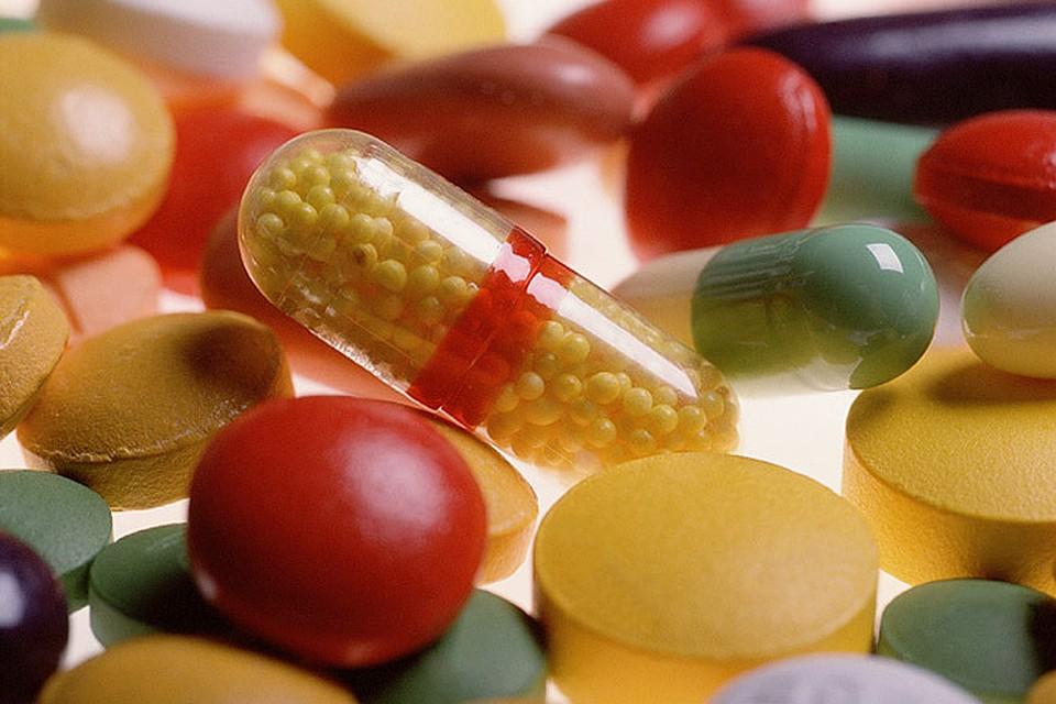 Омск медучреждения вакансии фармацевта