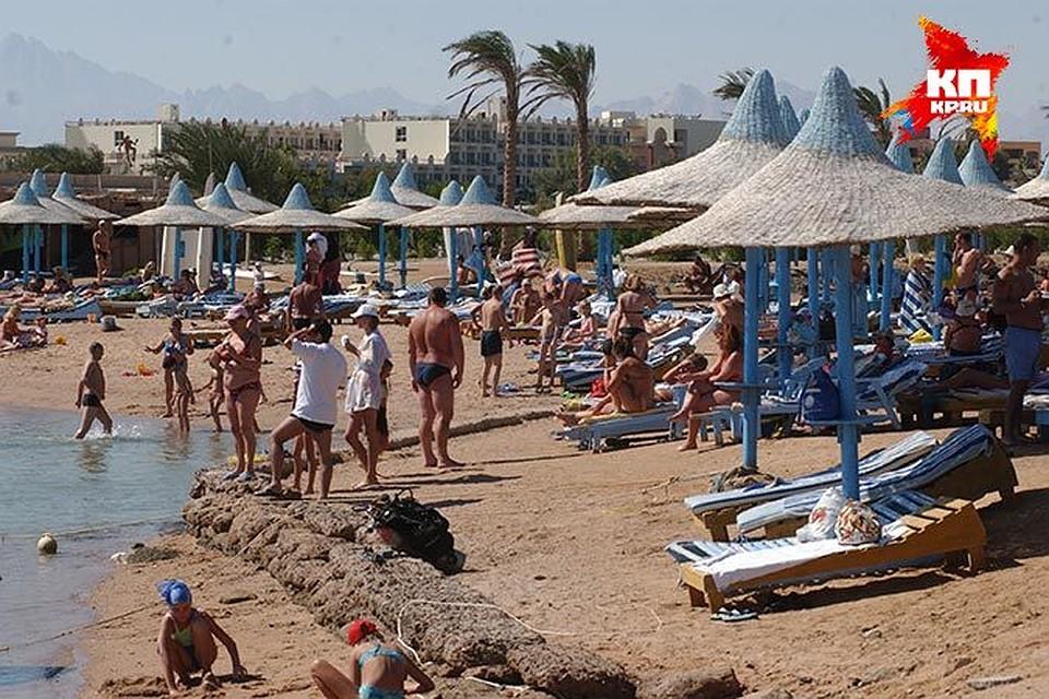 blyadstvo-oteley-egipta