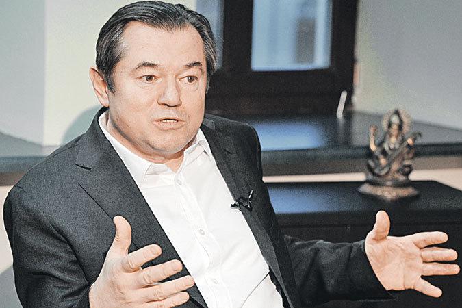 Сергей Глазьев считает, что надо возвращать в страну капитал, убежавший в офшоры.