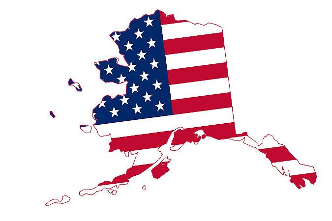 Петиция о возвращении Аляски России собрала в США более 20 тысяч голосов