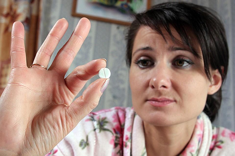 все препараты от паразитов глистов