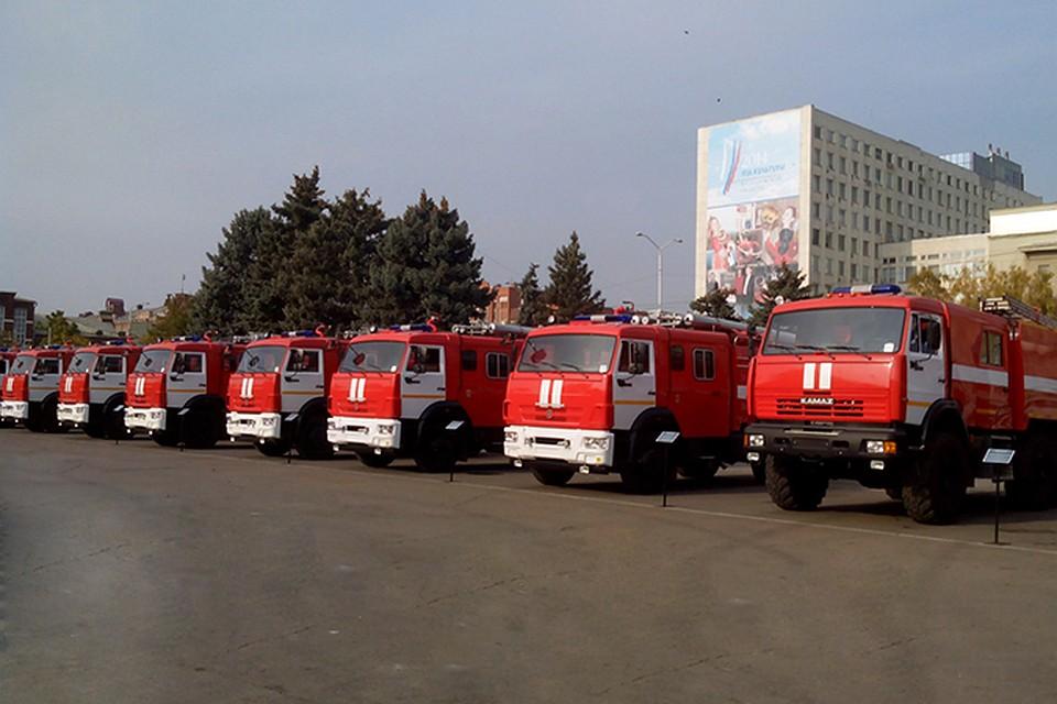 К аварийно спасательным работам относятся: разведка маршрутов движения